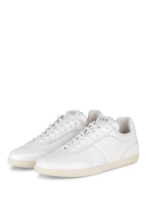 TOD'S Sneaker CASSETTA
