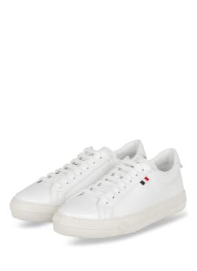 MONCLER Sneaker ALODIE