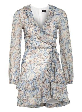 BARDOT Kleid TRIPLE