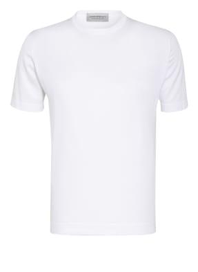 JOHN SMEDLEY T-Shirt