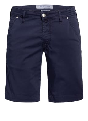 JACOB COHEN Shorts J6613 Comfort Fit