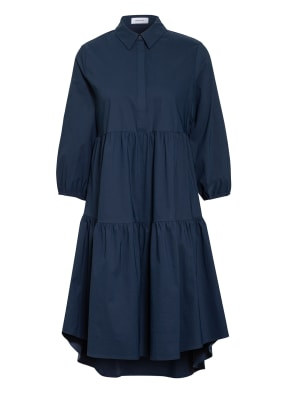 darling harbour Kleid mit 3/4-Arm