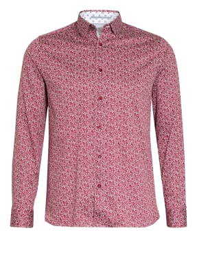 TED BAKER Hemd COPOP Slim Fit