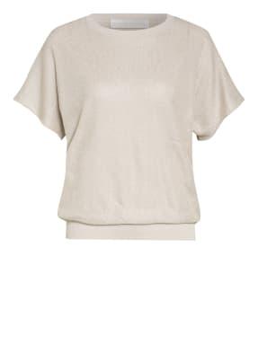 FABIANA FILIPPI Strickshirt