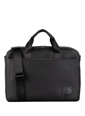 strellson Laptop-Tasche