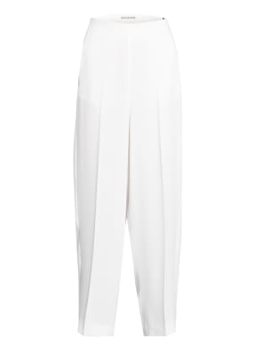 (THE MERCER) N.Y. Culotte