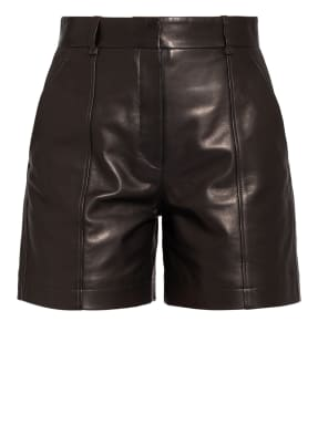 Marc O'Polo Pure Leder-Shorts