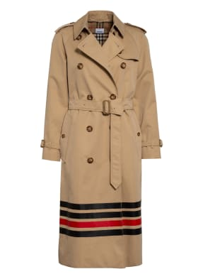 BURBERRY Trenchcoat WATERLOO