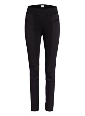 BURBERRY Leggings MEERA