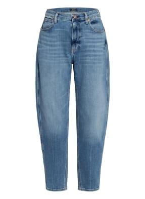 POLO RALPH LAUREN Boyfriend Jeans