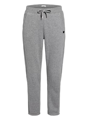 OPUS Sweatpants MALEA