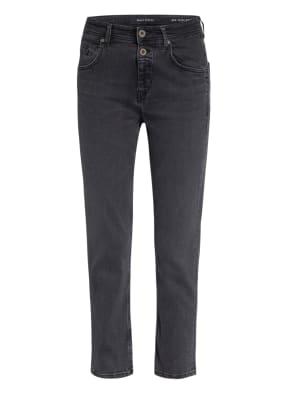 Marc O'Polo 7/8-Boyfriend Jeans