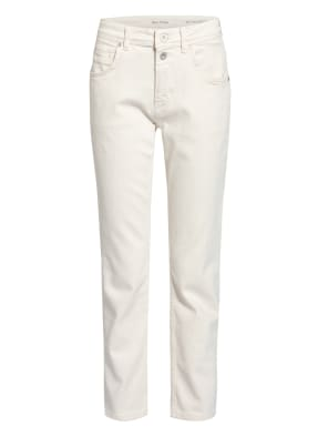 Marc O'Polo 7/8-Jeans THEDA