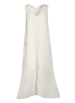 Marc O'Polo Pure Kleid mit Leinen