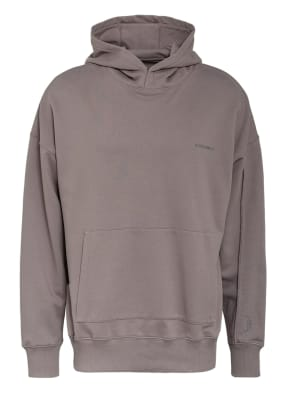A-COLD-WALL* Oversized-Hoodie