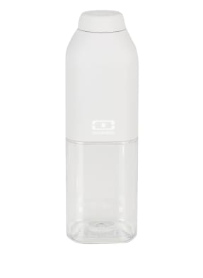 monbento Trinkflasche MB POSITIVE M