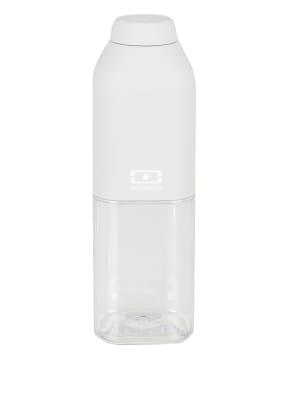 monbento Trinkflasche MB POSITIVE M