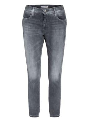 MAC DAYDREAM Skinny Jeans SKINNY