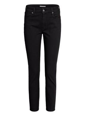 MAC DAYDREAM 7/8-Jeans SHAPE