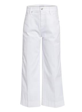 MAC DAYDREAM Jeans-Culotte AIR