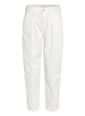 MAC DAYDREAM Mom Jeans SLOUCHY