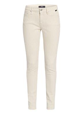 mavi Skinny Jeans NICOLE