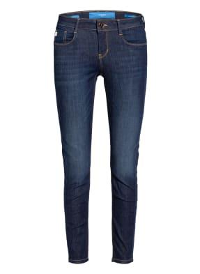 GOLDGARN DENIM Skinny Jeans JUNBURSCH