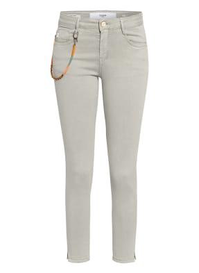 GOLDGARN DENIM 7/8-Jeans JUNGBUSCH