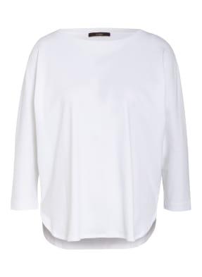 windsor. Shirt mit 3/4-Arm