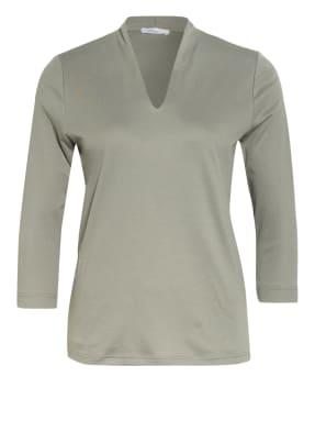 efixelle Shirt mit 3/4-Arm