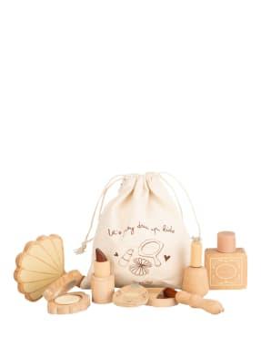 konges slojd Spielzeug-Kosmetik-Set