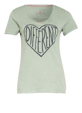 LIEBLINGSSTÜCK T-Shirt CIAL