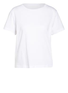 FUNKTION SCHNITT, T-Shirt TONE