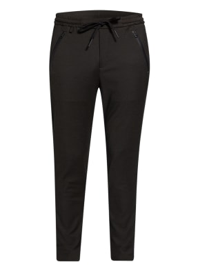 REPLAY Hose im Jogging-Stil Slim Fit