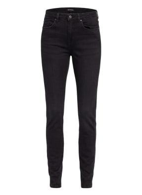 LOVJOI Skinny Jeans LEPIOTA