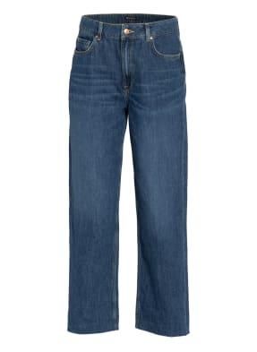 LOVJOI Jeans MEDLAR