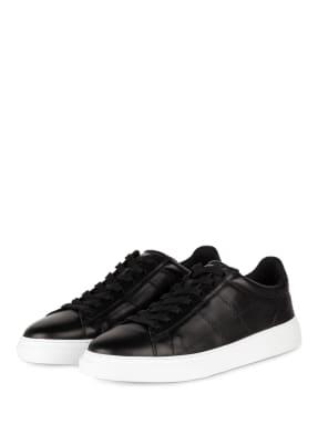 HOGAN Sneaker H365