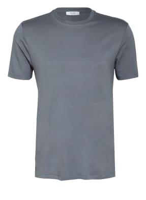 REISS T-Shirt BRADY