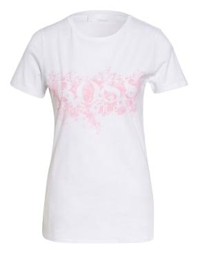 BOSS T-Shirt ELOGO