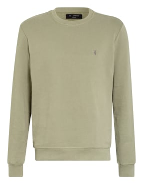 ALL SAINTS Sweatshirt RAVEN