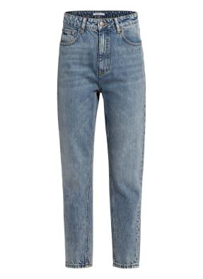 BOSS Mom Jeans MODERN MOM 2.0