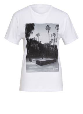 BOSS T-Shirt EIMA