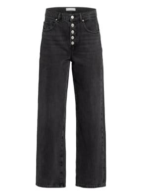BOSS Boyfriend Jeans MODERN BARREL 2.0