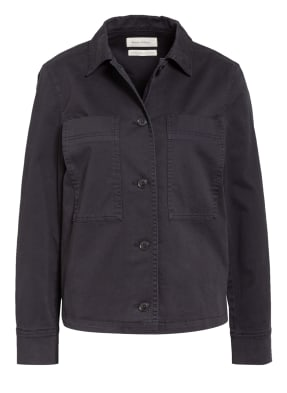 Marc O'Polo Jeans-Overshirt