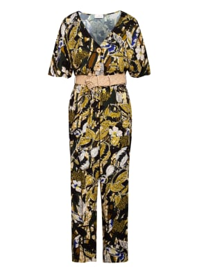 watercult Jumpsuit ISLAND EXPEDITION