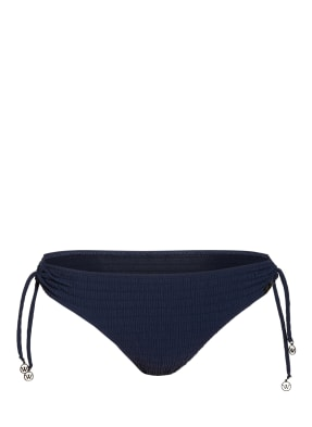 watercult Bikini-Hose SOLID CRUSH