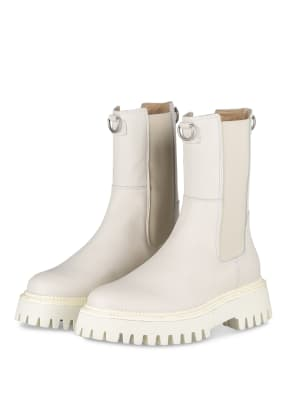 BRONX Chelsea-Boots GROOV-Y