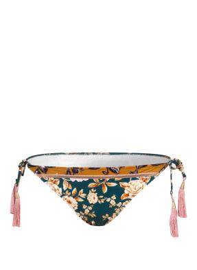 watercult Bikini-Hose OTTOMANE FLOWER