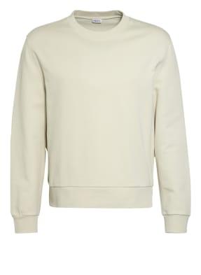 Filippa K Sweatshirt GUSTAF