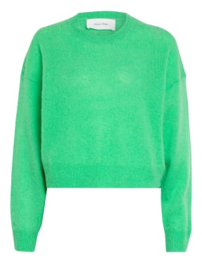 American Vintage Cashmere-Pullover
